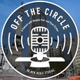 An Indianapolis Business Podcast: Off the Circle show