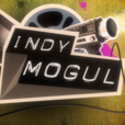 The Indy Mogul Podcast show