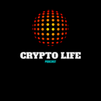 Crypto Life Podcast show