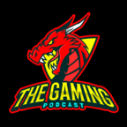 The Gaming Podcast show