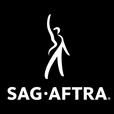 SAG-AFTRA show