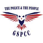 The Police & The People show