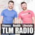 TLM Radio show