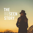 The Unseen Story show