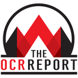 The OCR Report show