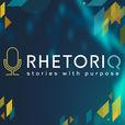 Rhetoriq show