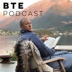 BTE Podcast show