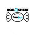 Bob & Sheri Fun Size Podcast show