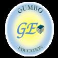 Gumbo Education Nurse Practitioners CEUs Podcast show