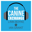 Canine Exchange show