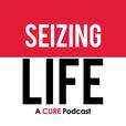 Seizing Life show