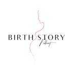 Birth Story Podcast show