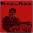 Hacks on Hacks show