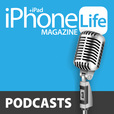 iPhone Life Video Podcast show
