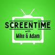 ScreenTime show