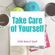 Take Care of Yourself show