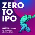 Zero to IPO show