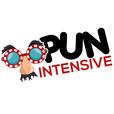 Pun Intensive show
