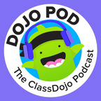 ClassDojo Podcast show