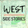 West Side Stories show