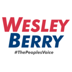 The People's Voice show