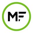 Movement Fix Podcast show