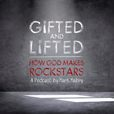 Gifted and Lifted show