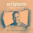 Scriptures and Stories show