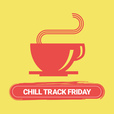 Chill Track Friday show