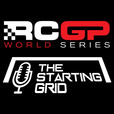 RCGP - The Starting Grid show