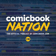 ComicBook Nation show