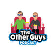 The Other Guys Podcast show