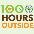 1000 Hours Outsides podcast show
