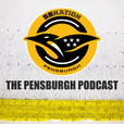 The PensBurgh Podcast show