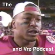 Foreman and Vrz Podcast show
