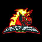 Startup Unicorn Podcast show