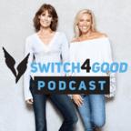 Switch4Good show