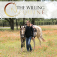 The Willing Equine show