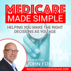 Medicare Made Simple show