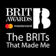 The BRITs That Made Me show