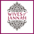 Wives of Jannah: Islamic Relationship Advice show