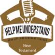 Help Me Understand The New Testament show