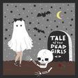 Tale of Two Dead Girls show