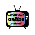 Commercial Grade Podcast show