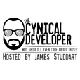 The Cynical Developer show