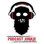 Podcast Junkie show