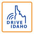 Drive Idaho show