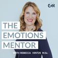 Emotions Mentor podcast show