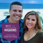 Meet The Higdons show