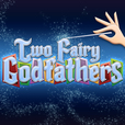 Two Fairy Godfathers show